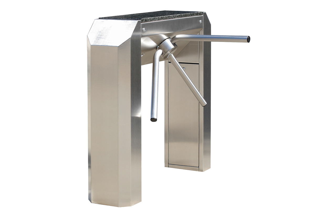 geran-products-half-turnstile
